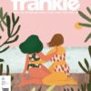 58844-frankie-digital-Cover-2019-March-1-Issue
