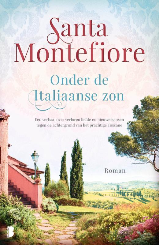 Montefiore_Italiaanse_zon_MP@1.indd