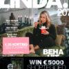 linda-07-2021