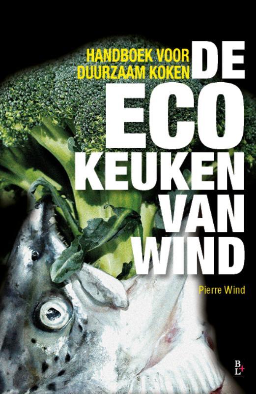 De Ecokeuken Van Wind
