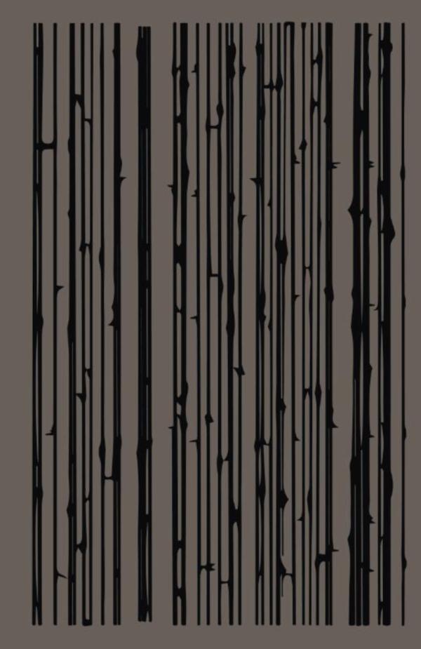 Schermafbeelding 2021-01-11 om 15.36.46