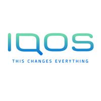 IQOS/HEETS