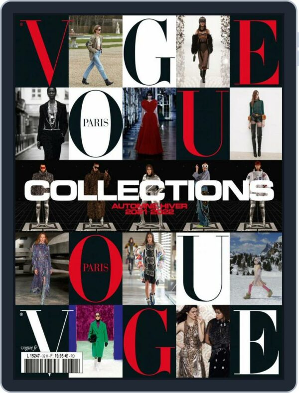 57578-vogue-collections-cover-2021-may-1-issue