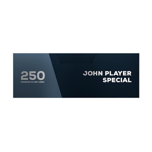 Jps-hulzen-250-stuks_rokado