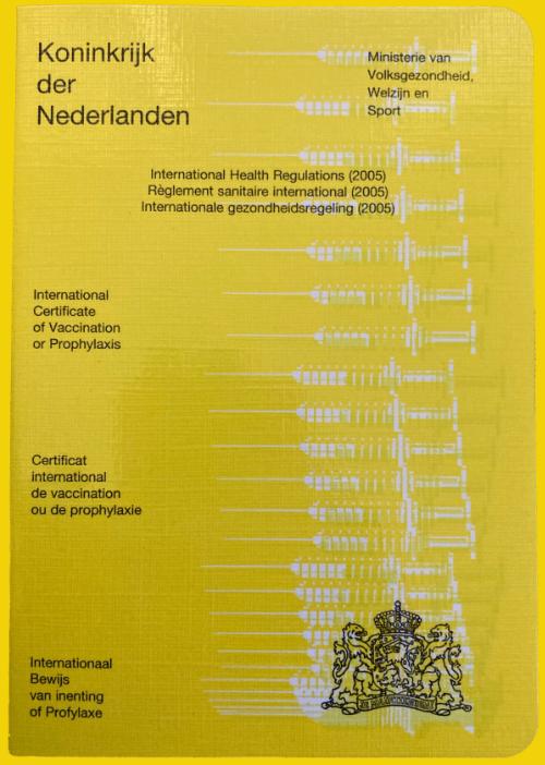 het-gele-vaccinatieboekje-4