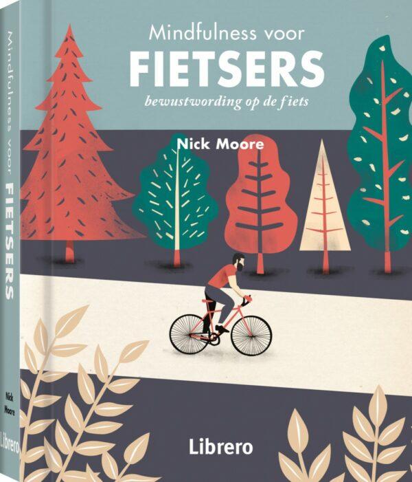 mindfulness-voor-fietsers-1-xqhgc